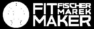 logo do filmu
